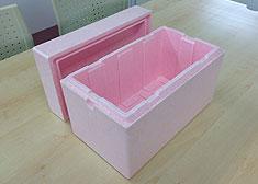 p_box